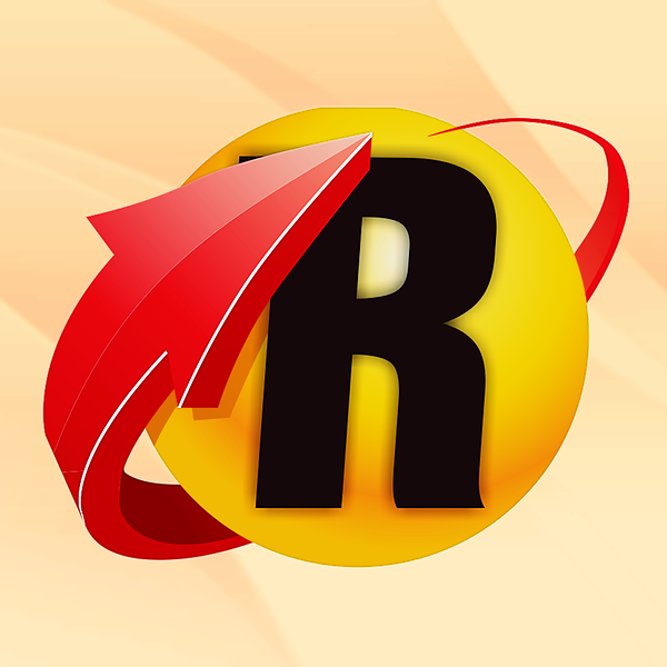 @rolnews Profile Image | Linktree
