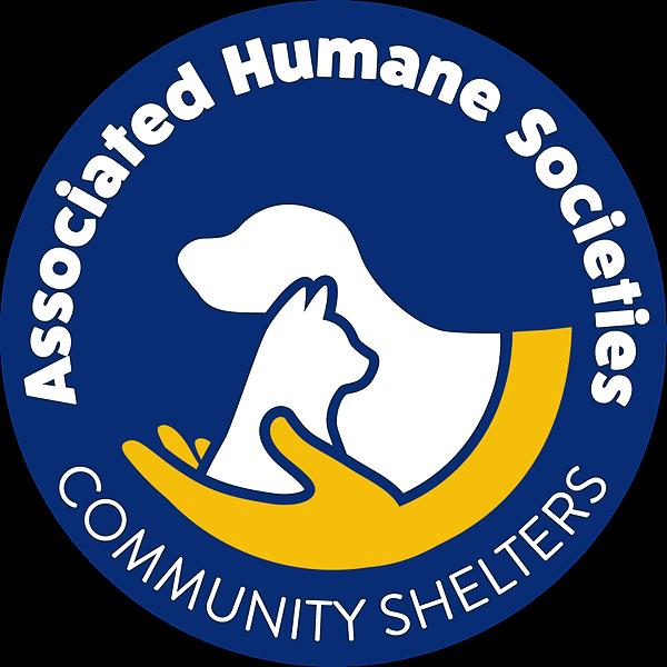Associated Humane Societies (AssociatedHumaneSocieties) Profile Image | Linktree