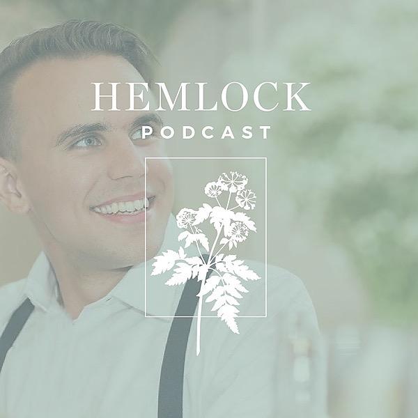 @HemlockPodcast Profile Image | Linktree