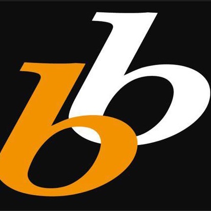 @babbilonia Profile Image | Linktree
