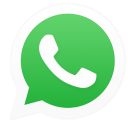 @Lucidezbrasil Whatsapp SAC Link Thumbnail | Linktree