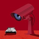 The Atlantic Airbnb Has a Hidden-Camera Problem Link Thumbnail | Linktree