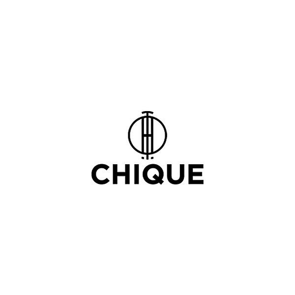 Chique (chiqueofficialonline) Profile Image   Linktree