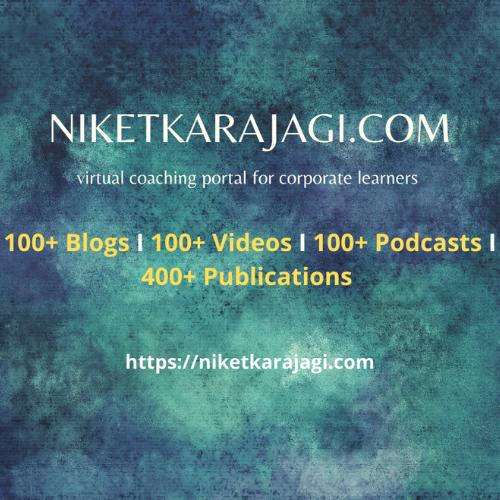niketkarajagi.com