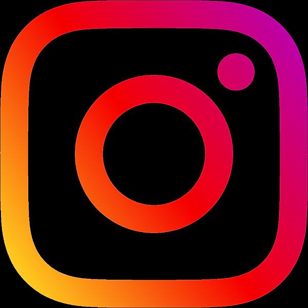 @minervatabletop Instagram Link Thumbnail | Linktree