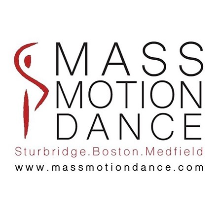 @MassMotionMetrowest Profile Image | Linktree