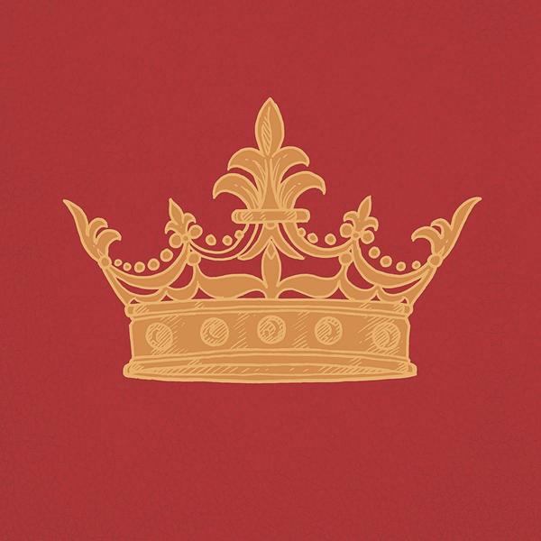 The Brass Queen (echatsworth) Profile Image | Linktree