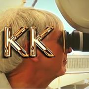 @KarlKaufmann Profile Image | Linktree