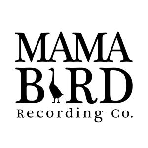 @mamabirdrc Profile Image   Linktree