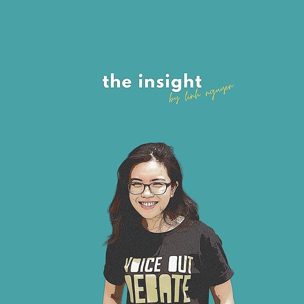 @linhnguyeninsight Profile Image | Linktree