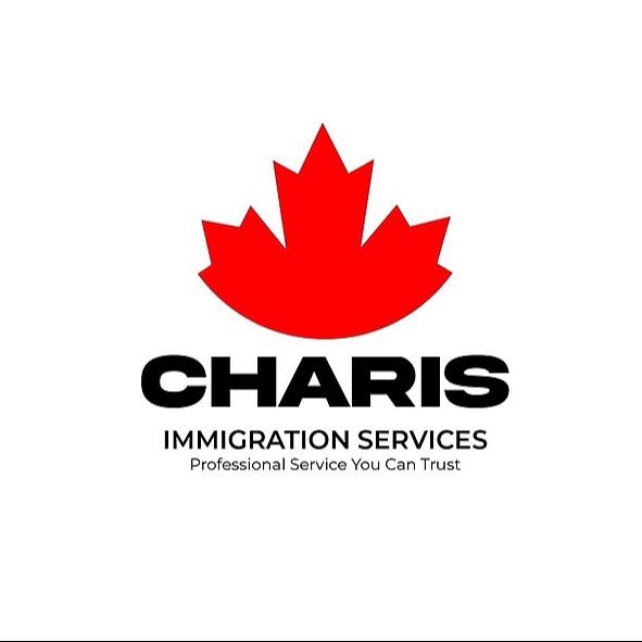 Charis Immigration Services (ciscanada) Profile Image   Linktree