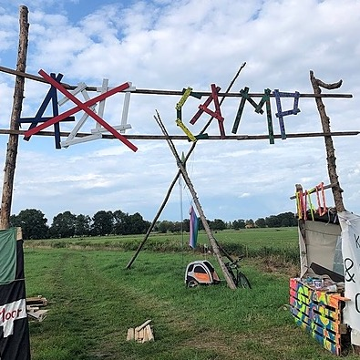 Moor bleibt Moor! A20-Camp Mitfahrbörse (Telegram) Link Thumbnail | Linktree
