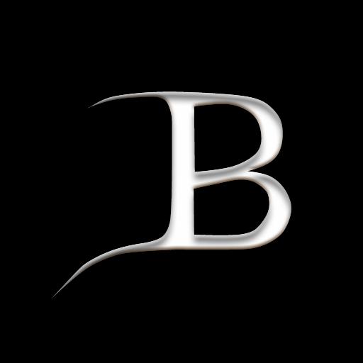 Bëor Games (beorgames) Profile Image | Linktree