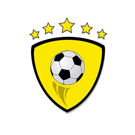 @GolTextil_RedesSociais Profile Image | Linktree
