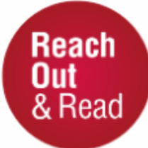 Podcast: Reach Out and Read (17:00 mark)
