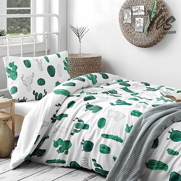 🌵 Green Cactus Rooms 🌵 (greencactusrooms) Profile Image   Linktree
