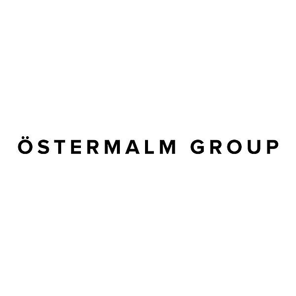 @ostermalm Östermalm Group Link Thumbnail | Linktree
