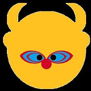 Comission Info + Social Media (JibberJabber) Profile Image | Linktree