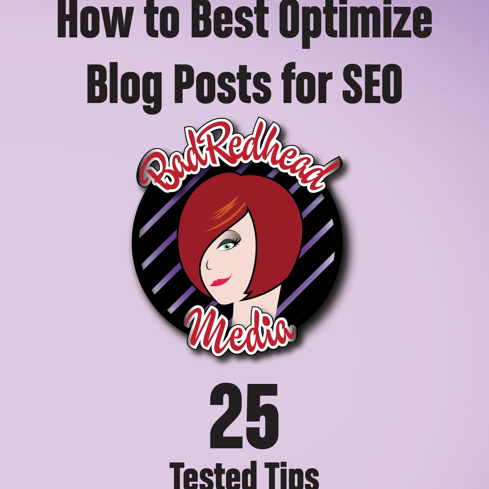How to Optimize Your Blog Posts: SEO Tips