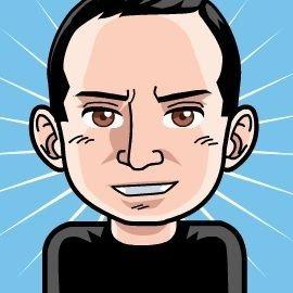 @ryanrigby Profile Image | Linktree