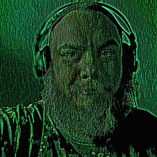 @alexanderfrederickroth Profile Image   Linktree