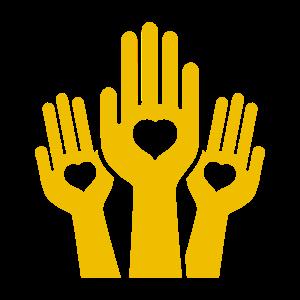 Ong Symap Seja um voluntário Link Thumbnail | Linktree