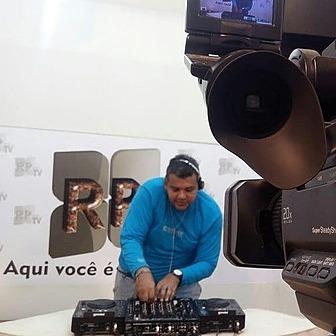 DJ HADAD FOTO : DJ HADAD TV  Link Thumbnail | Linktree