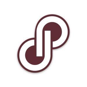 Katherine~ Poshmark- shopping Link Thumbnail | Linktree