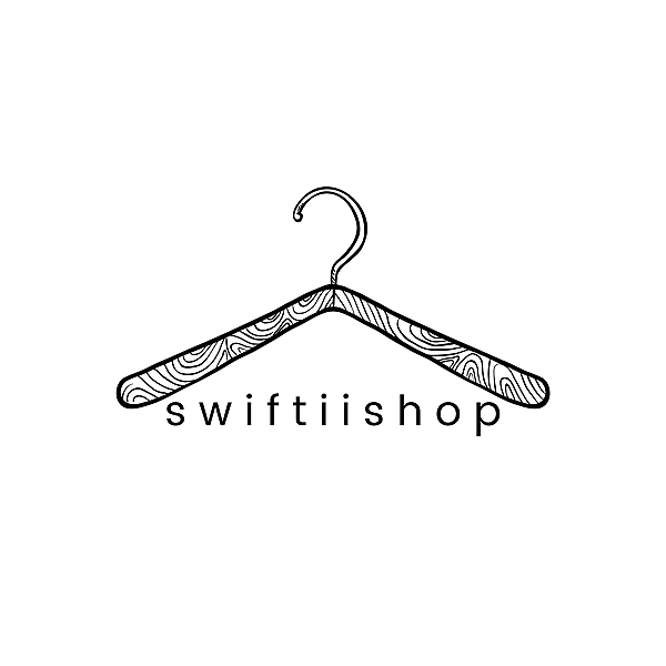 @swiftiionlineshop Poshmark Link Thumbnail | Linktree