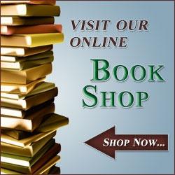 ShopAtBigNate.org Book Store Link Thumbnail | Linktree