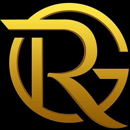 Raja Garment (rajagarment) Profile Image | Linktree