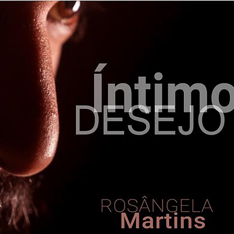 @ro_.martins Revista Literária Verlidelas de abril/21 Link Thumbnail   Linktree
