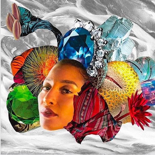 @nasimiyu Profile Image   Linktree