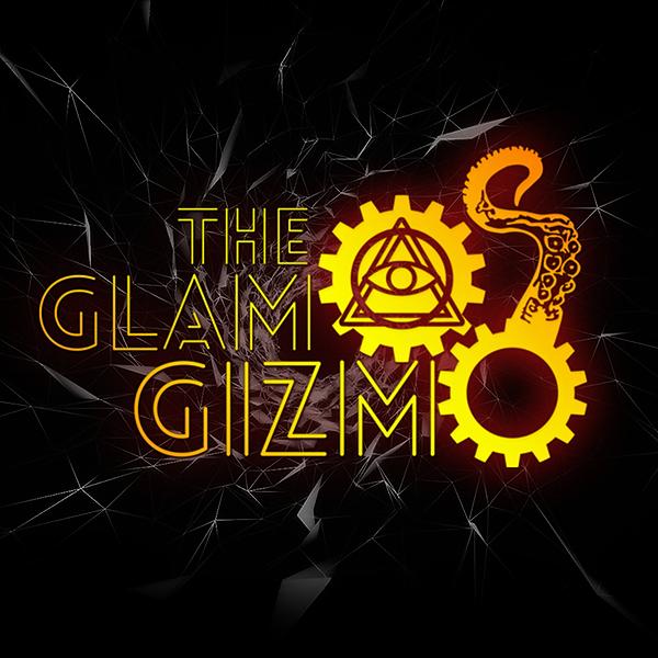 The Glam Gizmo (glamgizmo) Profile Image   Linktree