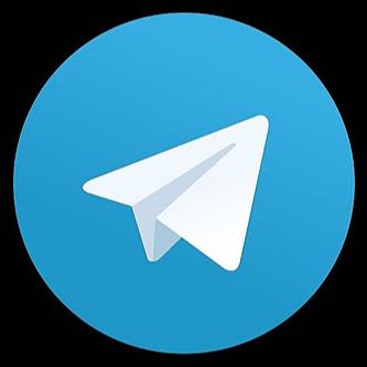 @christhrall Telegram Link Thumbnail | Linktree