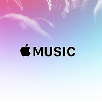 NEÏT SABES Apple Music Link Thumbnail | Linktree