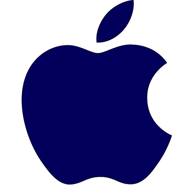Localize Pede Acessar o aplicativo (App Store) Link Thumbnail   Linktree