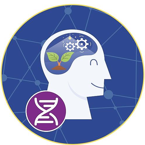 長弓生化科技 心智拼圖的守護天使·失智症預防基因檢測 Link Thumbnail | Linktree
