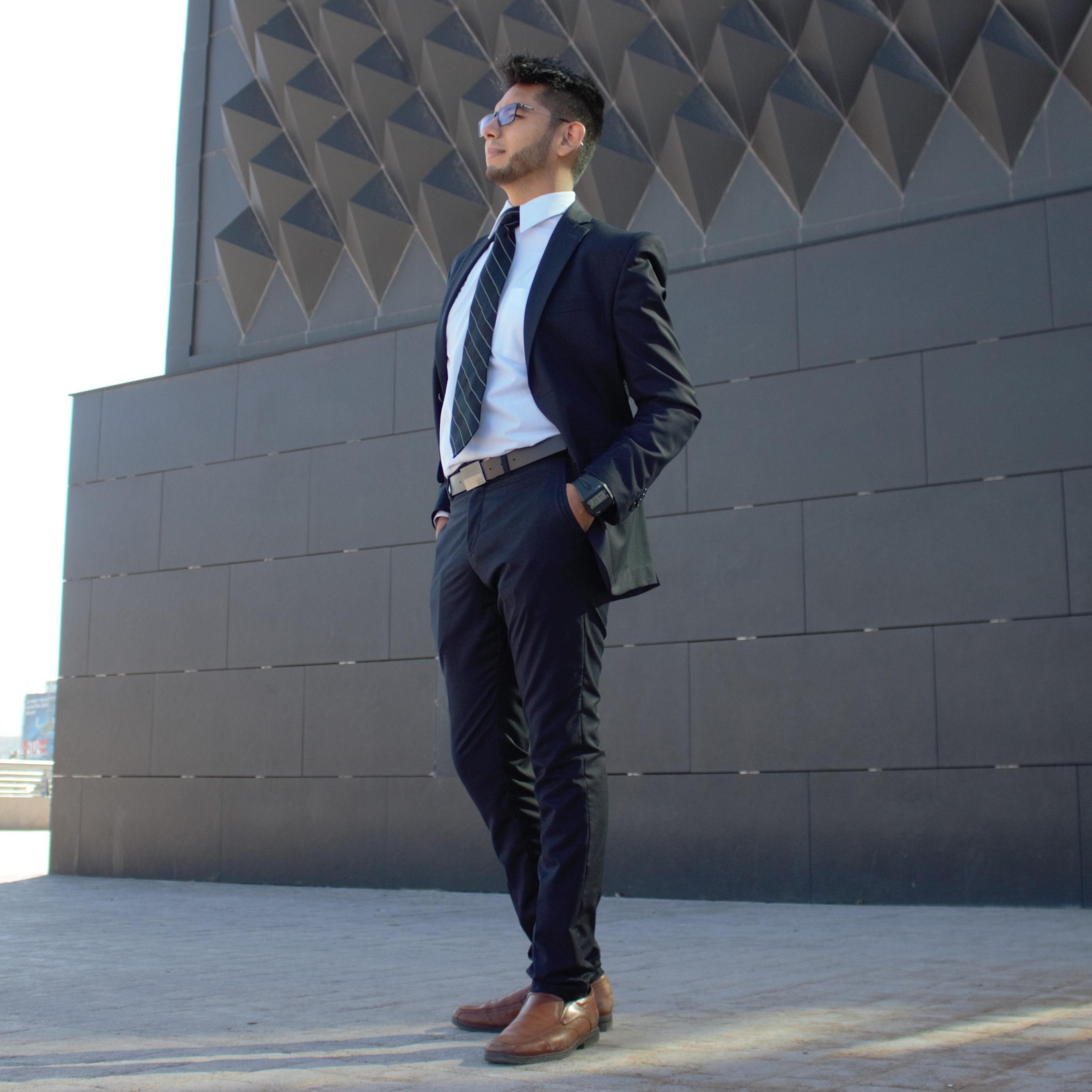 @Juliomontielq Profile Image   Linktree