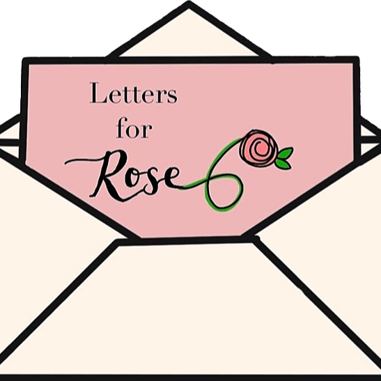 @letters.forrose Profile Image | Linktree
