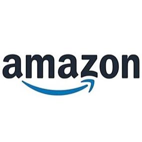 @jyaymusic Amazon Music Link Thumbnail   Linktree