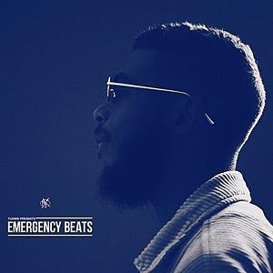 TUAMIE - Emergency Beats