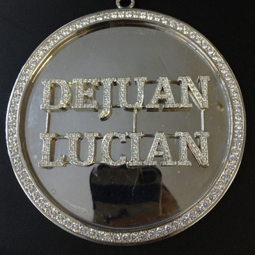 @DeJuanLucian Profile Image | Linktree