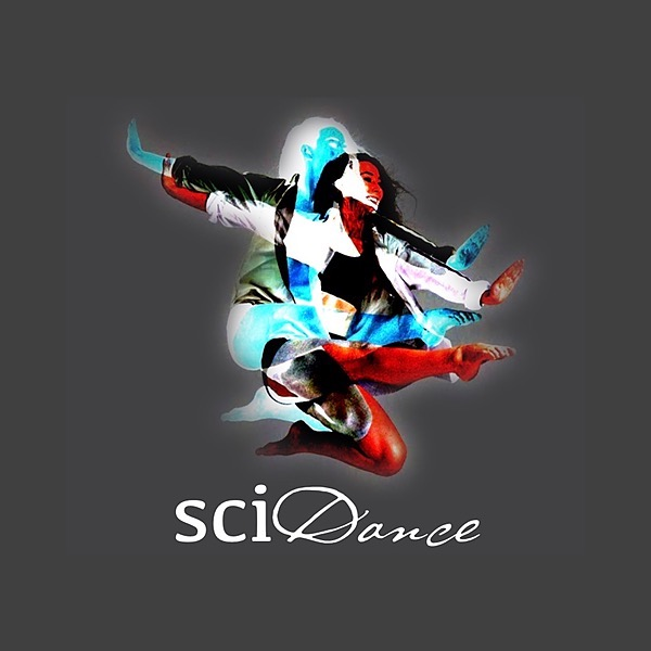 @scidance Profile Image   Linktree