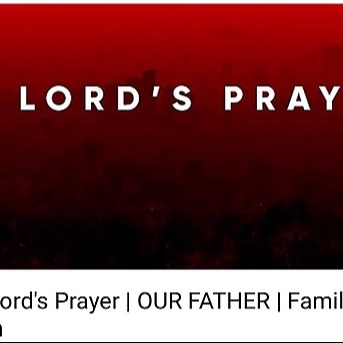 @famlifeatx Worship Experience • YouTube • Rebroadcast Link Thumbnail | Linktree