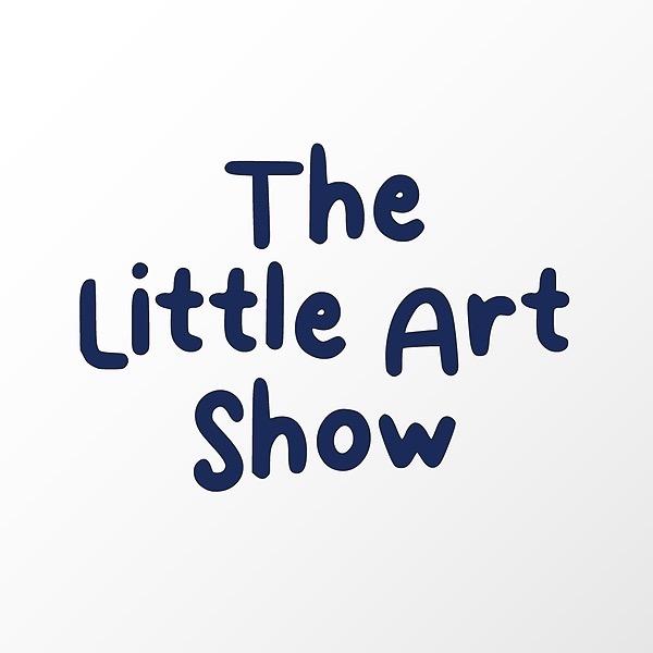 Welcome! (Little_Art_Show) Profile Image | Linktree