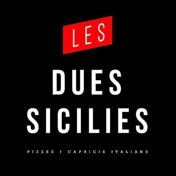 @Lesduesiciliesbcn Profile Image | Linktree