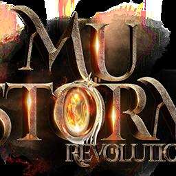 @mustorm Site Mu Storm Link Thumbnail | Linktree