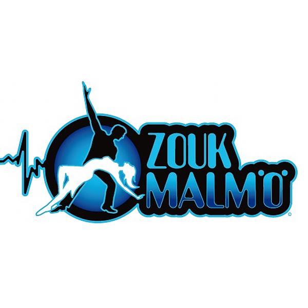 @zoukmalmo Profile Image | Linktree