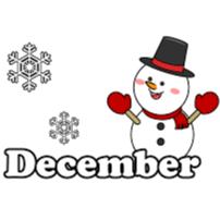Dynamite December Virtual Library